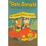 -disney-pato-donald-0083