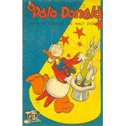 -disney-pato-donald-0084