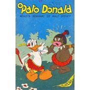 -disney-pato-donald-0087