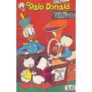 -disney-pato-donald-0096