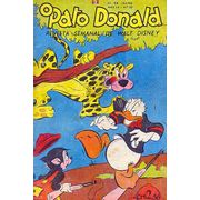 -disney-pato-donald-0089