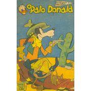 -disney-pato-donald-0090