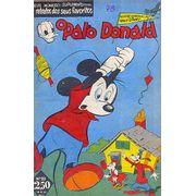-disney-pato-donald-0093