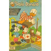 -disney-pato-donald-0095