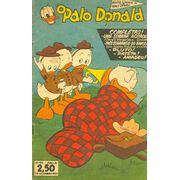 -disney-pato-donald-0099