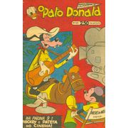 -disney-pato-donald-0105