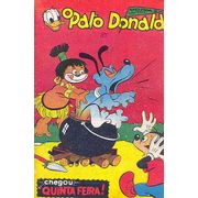 -disney-pato-donald-0108
