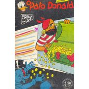 -disney-pato-donald-0110