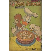 -disney-pato-donald-0151