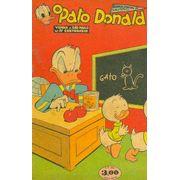 -disney-pato-donald-0143