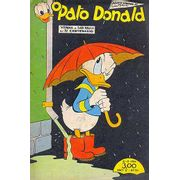 -disney-pato-donald-0144