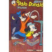 -disney-pato-donald-0145
