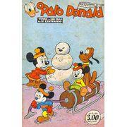-disney-pato-donald-0146