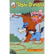 -disney-pato-donald-0169