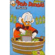 -disney-pato-donald-0152