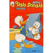 -disney-pato-donald-0153
