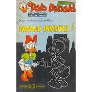 -disney-pato-donald-0154