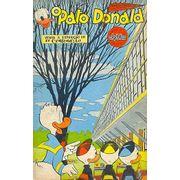 -disney-pato-donald-0155
