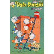 -disney-pato-donald-0160
