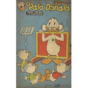 -disney-pato-donald-0162
