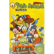 -disney-pato-donald-0164