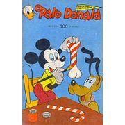 -disney-pato-donald-0185