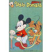 -disney-pato-donald-0188