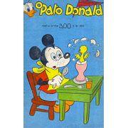-disney-pato-donald-0204
