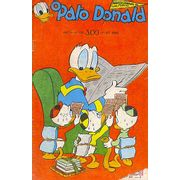 -disney-pato-donald-0205
