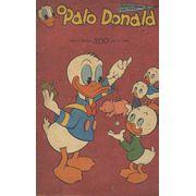 -disney-pato-donald-0198