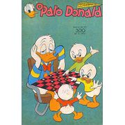 -disney-pato-donald-0199
