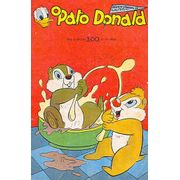 -disney-pato-donald-0200