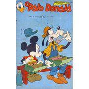 -disney-pato-donald-0222