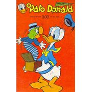 -disney-pato-donald-0207