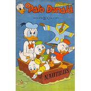 -disney-pato-donald-0210