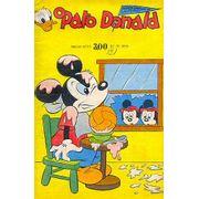 -disney-pato-donald-0211