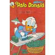 -disney-pato-donald-0212