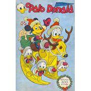 -disney-pato-donald-0215