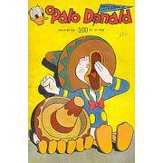 -disney-pato-donald-0216