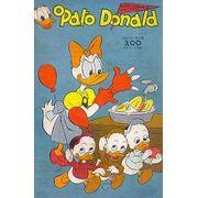 -disney-pato-donald-0218