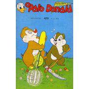 -disney-pato-donald-0232
