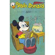 -disney-pato-donald-0225