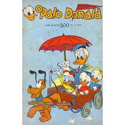 -disney-pato-donald-0229