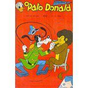 -disney-pato-donald-0234