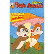 -disney-pato-donald-0246
