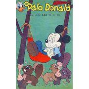 -disney-pato-donald-0259