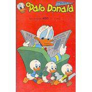 -disney-pato-donald-0264