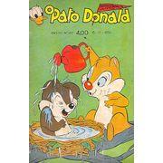 -disney-pato-donald-0267