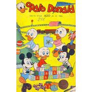 -disney-pato-donald-0268