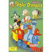 -disney-pato-donald-0269